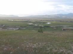 Земельный участок 500 га + животн. ферма 4 га. 5 000 000 кв.м., собственность, электричество, вода, от частного лица (собственник)