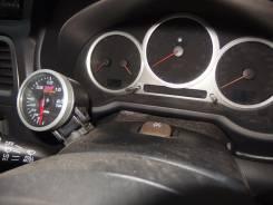 Спидометр. Subaru Impreza, GDB