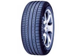 Michelin Latitude Sport. Летние, 2011 год, износ: 20%, 2 шт