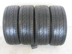 Bridgestone Potenza RE001 Adrenalin. Летние, износ: 20%, 4 шт