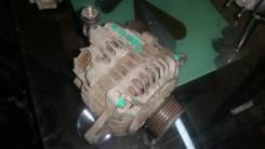 Генератор. Mitsubishi Chariot Grandis, N94W Двигатель 4G64