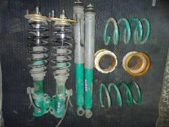 Амортизатор. Toyota Ipsum, ACM21, ACM26 Toyota Voxy, AZR65G, AZR65, AZR60, AZR60G Toyota Noah, AZR65G, AZR65, AZR60G, AZR60 Двигатель 1AZFSE