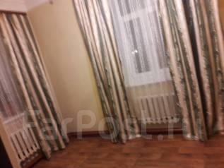 Комната, переулок Засыпной 11. Центральный, частное лицо, 25 кв.м. Комната