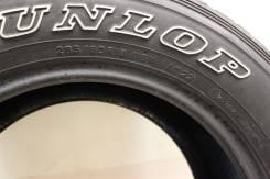 Dunlop Grandtrek AT22. Всесезонные, износ: 40%, 5 шт