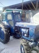 ЛТЗ Т-40. Продаётся трактор т 40, 2 000 куб. см.