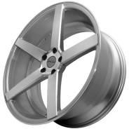 Sakura Wheels 9140. 10.0x22, 5x120.00, ET35, ЦО 74,1мм. Под заказ