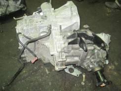 Двигатель. Mazda Familia, BFSR. Под заказ из Челябинска