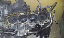 Блок цилиндров. Nissan Presage, VNU30 Nissan Serena, VNC24, VC24 Nissan Bassara, JVNU30 Двигатели: YD25DDT, YD25DDTI