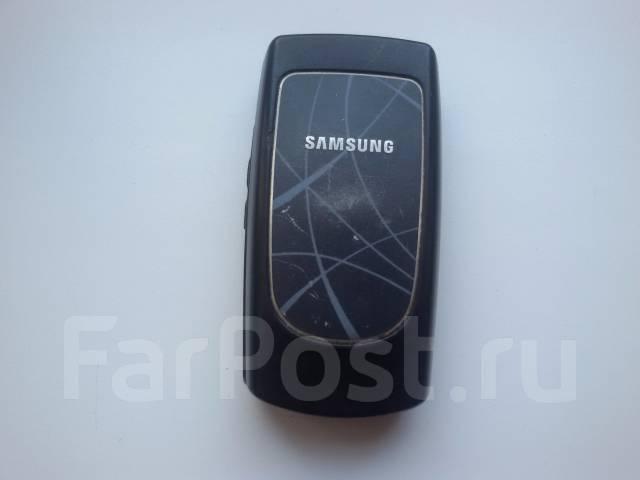 Сотовые телефоны samsung sgh-x160 apple watch умный будильник