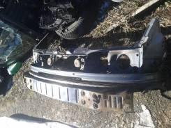 Рамка радиатора. Toyota Previa