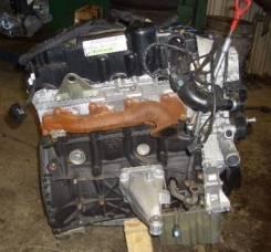 Двигатель Мерседес Вито 2007 г 646.980 2,2CDI 150 л. с.