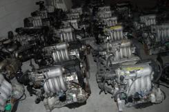 Двигатель. Honda Accord Двигатели: F20B, F22B, F22A. Под заказ