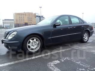 Зимние колеса Mercedes оригинальные, в сборе R16. 7.5x16 5x112.00 ET46 ЦО 66,6мм.