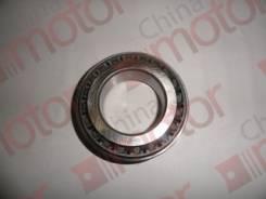 Подшипник ступицы передний наружний 90*50*25 JMC [32210E-GB/T297]