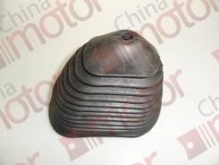 Чехол рычага КПП ISUZU [1799989130] ISUZU CHINA