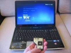 """HP Pavilion dv7-3010sg. 17.3"""", 2 000,0ГГц, ОЗУ 4096 Мб, диск 500 Гб, WiFi"""