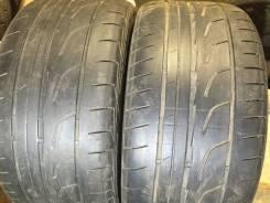 Bridgestone. Летние, износ: 60%, 2 шт