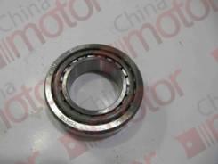 Подшипник ступицы передней внутренний FOTON 1039/1049A/C [7510]