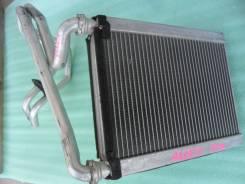 Радиатор отопителя. Toyota Allex, ZZE122 Двигатель 1ZZFE