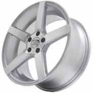 Sakura Wheels 9135. 8.0x18, 5x110.00, ET35, ЦО 73,1мм. Под заказ
