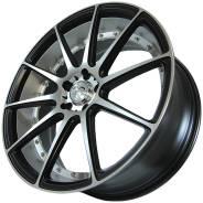 Sakura Wheels 3200. 8.5x20, 5x108.00, ET45, ЦО 73,1мм. Под заказ