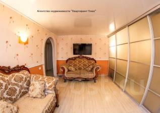 3-комнатная, улица Нейбута 87. 64, 71 микрорайоны, проверенное агентство, 71 кв.м.