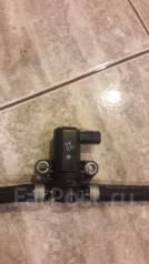 Клапан. Infiniti QX56, JA60 Двигатель VK56DE