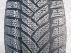 Dunlop SP Winter Sport M3. Зимние, без шипов, без износа, 1 шт