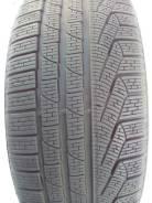Pirelli Winter Sottozero II. Зимние, без шипов, 2014 год, износ: 10%, 3 шт