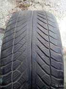 Goodyear Wrangler Ultra Grip. Зимние, без шипов, износ: 40%, 4 шт
