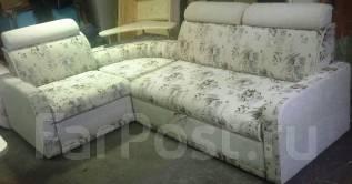 Приму в дар мягкую мебель