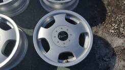 Mickey Thompson Classic Baja Lock. 6.0x14, 4x100.00, 4x114.30, ET38