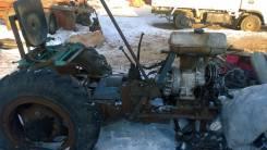 Трактор ГАЗ51