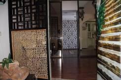 2-комнатная, улица Давыдова 35. Вторая речка, частное лицо, 44 кв.м. Комната