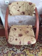 Кресла. Под заказ из Владивостока