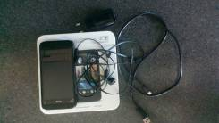 HTC Desire 601 Dual Sim. Б/у