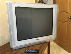 "Samsung LT T28E310. 26"" CRT (ЭЛТ)"