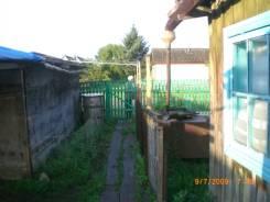 Дом с новыми постройками в пгт Кировский (обмен с Вашей доплатой). От частного лица (собственник)