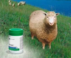 Ветеринарный препарат. Алвет. Под заказ