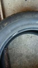 Bridgestone Blizzak. Зимние, шипованные, 2008 год, износ: 60%, 2 шт