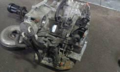 Автоматическая коробка переключения передач. Toyota Voxy, AZR60 Toyota Noah, AZR60 Двигатель 1AZFSE