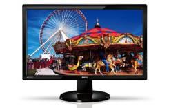"BenQ. 18"" (46 см), технология LCD (ЖК)"