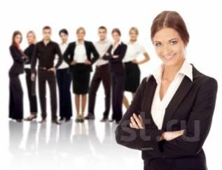 Менеджер по развитию и обучению персонала