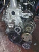 Помпа водяная. Honda Mobilio, GB1, GB2 Honda Airwave, GJ1, GJ2 Honda Fit, GD3, GD4 Двигатель L15A