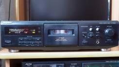 Деки кассетные. Под заказ