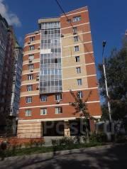 2-комнатная, улица Истомина 62. Центральный, агентство, 65 кв.м.