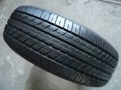 Toyo Proxes R30. Летние, 2012 год, износ: 20%, 2 шт