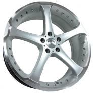 Sakura Wheels R519. 8.0x18, 5x108.00, ET42, ЦО 73,1мм. Под заказ