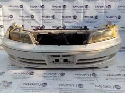Ноускат. Toyota Mark II Wagon Qualis, MCV20, SXV25, MCV25, SXV20 Toyota Qualis Toyota Mark II