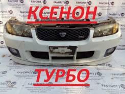 Ноускат. Nissan Avenir, PW11, W11, RNW11, PNW11, RW11